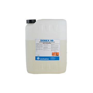 Dobex 99 alk. chloorreiniger