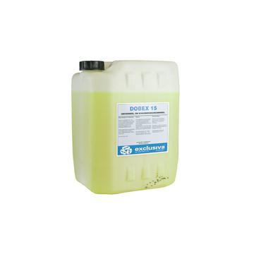 Dobex 15 reiniger alkalisch