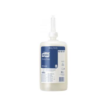 Handzeep Tork 620501 spraysoap
