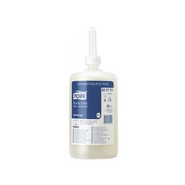 Handzeep Tork 620701 spraysoap