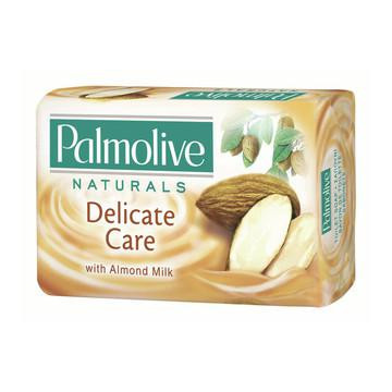 Toiletzeep Palmolive Sensitive