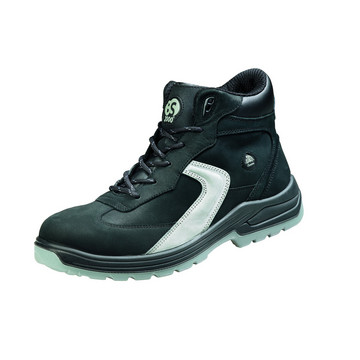 Schoen Bata Colorado mt 40