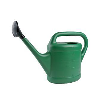 Gieter 5 liter