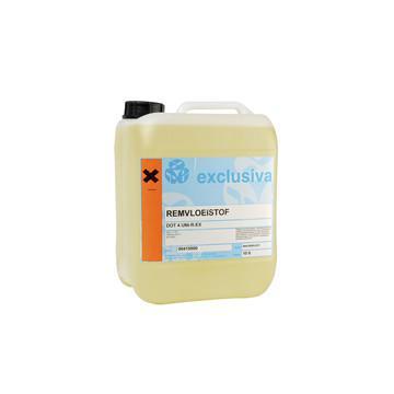 Remvloeistof dot 4 UNI-R-EX