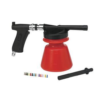 Sprayer foam Nito 9305 1,4L ro