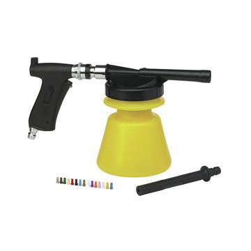 Sprayer foam Nito 9305 1,4L ge