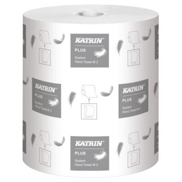 Handdoekrol Katrin 460263