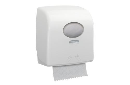 00506951_Handdoekroldispenser_KC_Aquarius_7955L.jpg