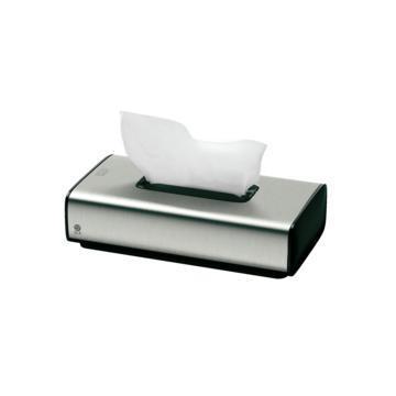 Tissuedisp. Tork 460013 RVS