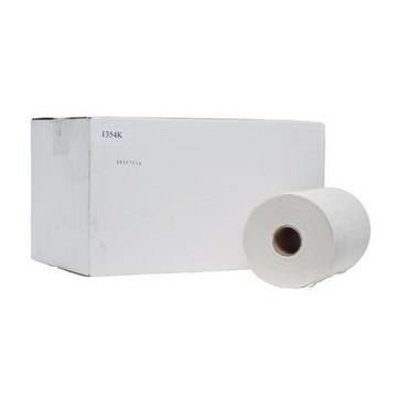 Handdoekrol Vendor 1354K