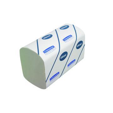 Handdoek Kleenex KC 6771