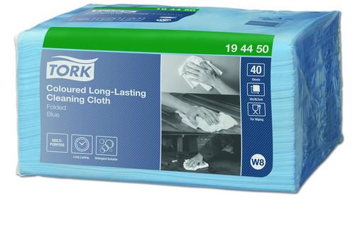 00528400_Werkdoek_Tork_Blauw_194450L.jpg