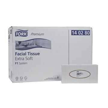 Tissue Tork 140280