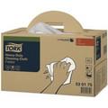 Werkdoek Tork 530175 cloth 530