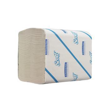 Toiletvel Scott 8509 Bulk pack