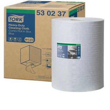 Werkdoek Tork 530237