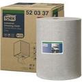 Werkdoek Tork 520337 cloth 520