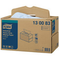 WerkdoekTork 130083 Wiper 440