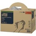 Werkdoek Tork 520371 cloth 520