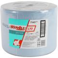 Poetsdoek Wypall L10 Ext+ 7140