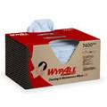 Poetsdoek Wypall L20 Ext+ 7400