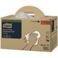 Werkdoek Tork 530171 cloth 530