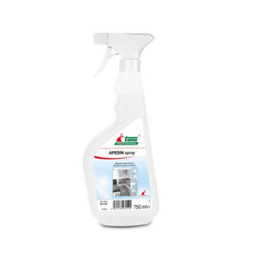 Apesin Spray Tana