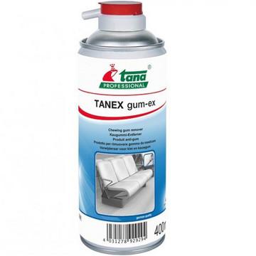 Tanex Gum-ex