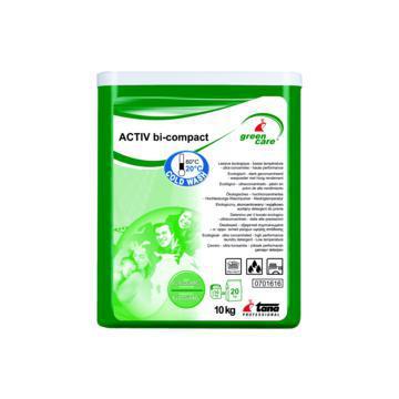 Waspoeder Activ Bicompact Tana