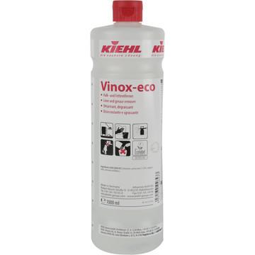 Vinox Eco Kiehl