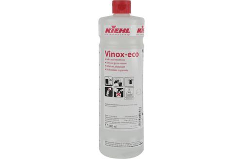 00627507_Kiehl_Vinox_EcoL.jpg