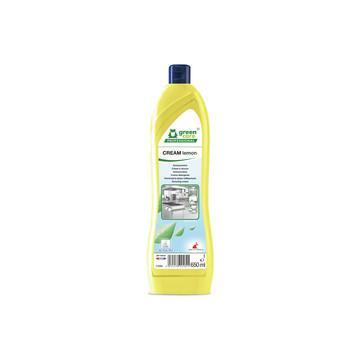 Schuurcrème Greencare Cream