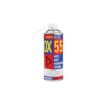 Oxydex 55 Karablitz
