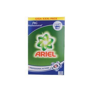 Waspoeder Ariel 9,1kg 140sc3XL
