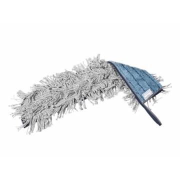 Vileda duo duster mop