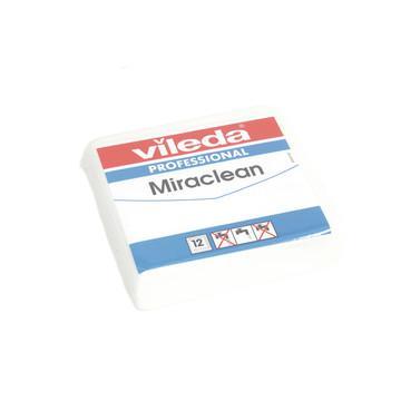 Miraclean spons Vileda
