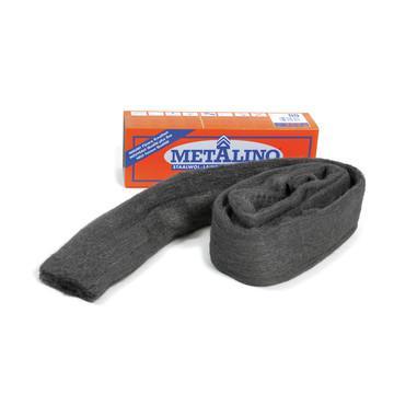 Staalwol Metalino 200 gr 00