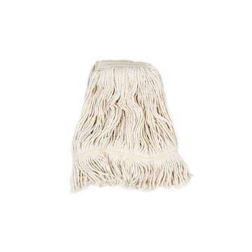 Mop 450 gram naturel band