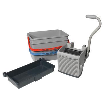 Mopkit Versaclean SGA-2