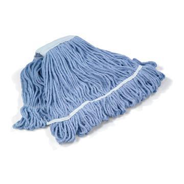 Mop numatic 400 gr blauw
