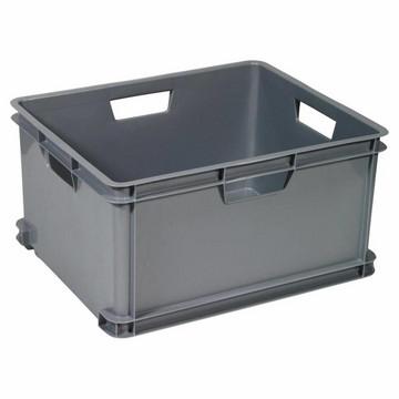 Unibox XL grijs NLB