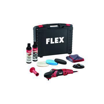 Polijstmachinekit Flex 14-2150