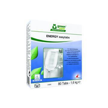 Energy Easytabs Tana