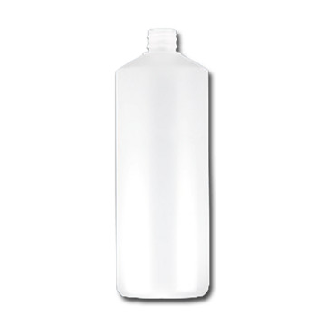 1 liter flacon