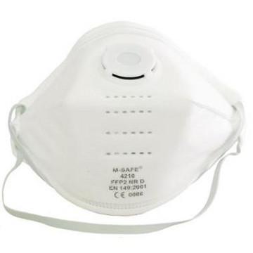 Stofmasker FFP2 4210