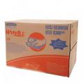 Poetsdoek Wypall X70 8386