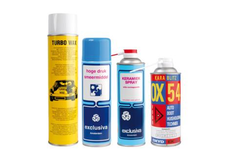 04600135_Turbo_Wax_Spray_Pakket_IndustrieL.jpg