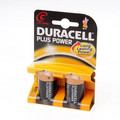 Batterij 1,5 V eng staaf (C)