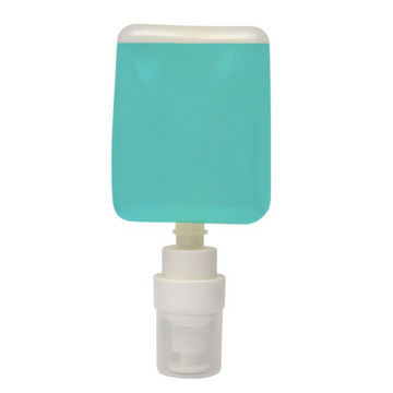 Handzeep foam lotion Euro