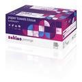 Handdoek Satino 275010 2lgs